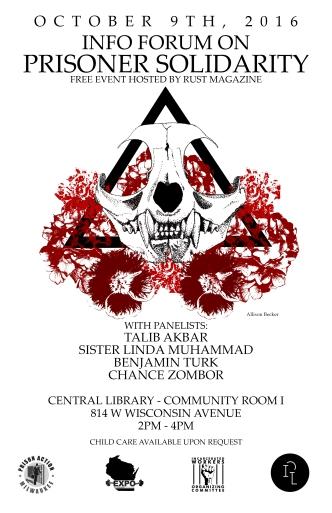 prisoner-solidarity-poster