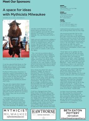 ISSUE 3 PDF 54